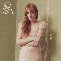 Florence And The Machine - High As Hope -  Vinyl Record