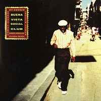 Download Buena Vista Social Club - BVSC