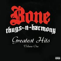 Bone Thugs-N-Harmony - Greatest Hits  Volume 1 -  Vinyl Record & CD