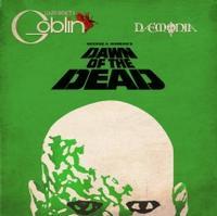 Claudio Simonetti's Goblin - Dawn Of The Dead