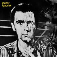 Peter Gabriel - 3
