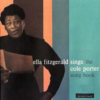 Ella Fitzgerald - Ella Fitzgerald Sings The Cole Porter Song Book -  Vinyl Box Sets