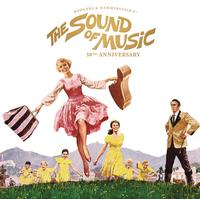 Various Artists - Rodgers & Hammerstein's The Sound Of Music