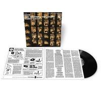 Glenn Gould - The Goldberg Variations: 1955