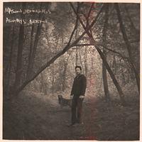 Mason Jennings - Always Been