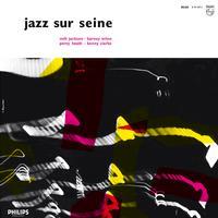 Barney Wilen - Jazz Sur Seine