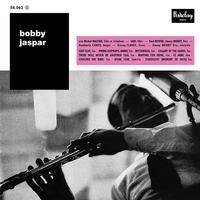 Bobby Jaspar - Bobby Jaspar