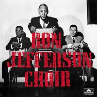 Ron Jefferson - Ron Jefferson Choir