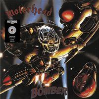 Motorhead - Bomber