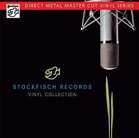 Various Artists - Stockfisch Records: Vinyl Collection