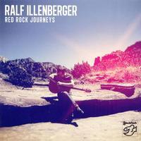 Ralf Illenberger - Red Rock Journeys