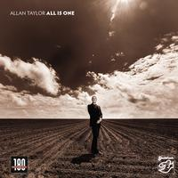 Allan Taylor - All Is One