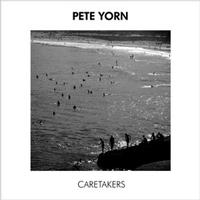 Pete Yorn - Caretakers