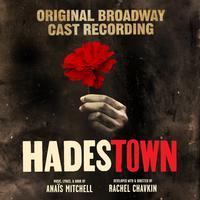 Anais Mitchell - Hadestown