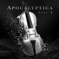 Apocalyptica - Cell-O