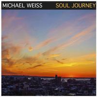 Michael Weiss - Soul Journey