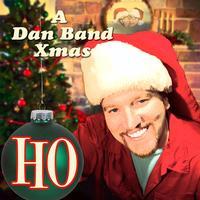 The Dan Band - HO:A Dan Band Xmas