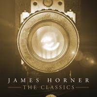 Various Artists - James Horner: The Classics