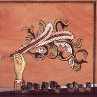 The Arcade Fire - Funeral -  Vinyl Record