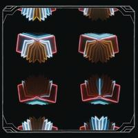 The Arcade Fire - Neon Bible -  Vinyl Record