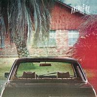 The Arcade Fire - The Suburbs -  Vinyl Record
