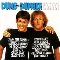 Various Artists - Dumb And Dumber Original Soundtrack