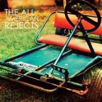 The All-American Rejects - The All-American Rejects -  Vinyl Record