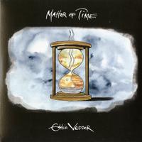 Eddie Vedder - Matter Of Time/Say Hi -  7 inch Vinyl