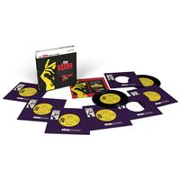 Various Artists - The Stax Vinyl 7s Box