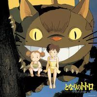 Joe Hisaishi - My Neighbor Totoro