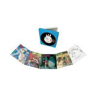 Various Artists - Studio Ghibli