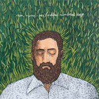 Iron and Wine - Our Endless Numbered Days