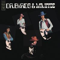 The Byrds - Dr. Byrds & Mr. Hyde