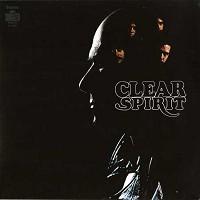 Spirit - Clear
