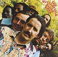 The Butterfield Blues Band - Keep On Moving