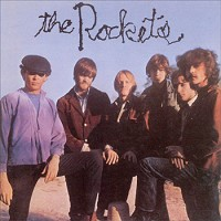 The Rockets - The Rockets