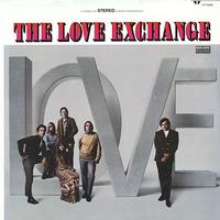 The Love Exchange - The Love Exchange
