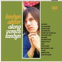 Tandyn Almer - Along Comes Tandyn