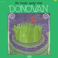 Donovan - The Hurdy Gurdy Man