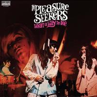 The Pleasure Seekers - What A Way To Die