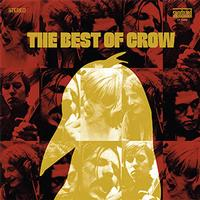 Crow - The Best Of Crow