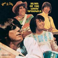 The Lovin' Spoonful - The Hums Of The Lovin' Spoonful