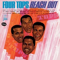 The Four Tops - Reach Out