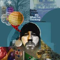 Badly Drawn Boy - It's What I'm Thinking, Pt 1 - Photographing Snowflakes