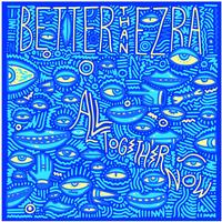 Better Than Ezra - All Together Now