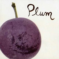 Various Artists - Plum -  7 inch Vinyl