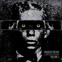 Charley Patton - Complete Recorded Works in Chronological Order