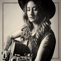 Margo Price - Hurtin' On The Bottle/Desperate And Depressed
