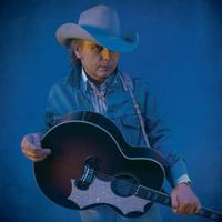 Dwight Yoakam - Tomorrow's Gonna Be Another Day/High On The Mountain Of Love -  7 inch Vinyl