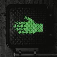 The Raconteurs - Help Us Stranger